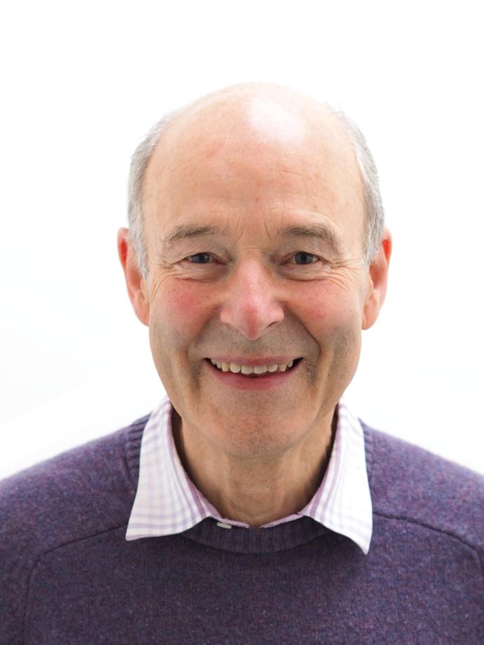 Gareth Tuckwell