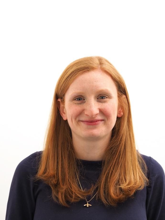 Melissa Bentley