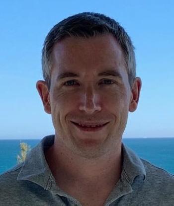 Matt Brewis