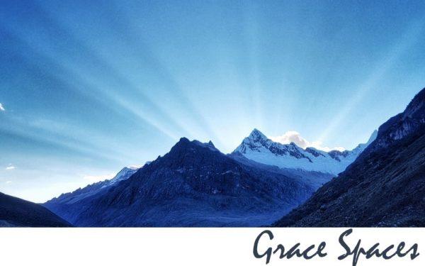 Grace Spaces