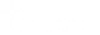 Tunbridge Wells Christian Fellowship Church