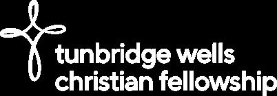 Tunbridge Wells Christian Fellowship Church